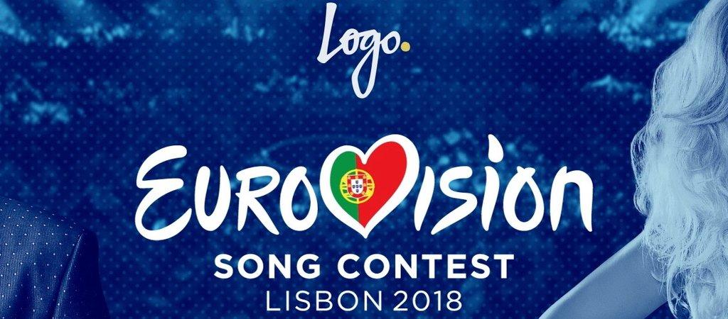 Eurovision 2018 – Vocal Modes