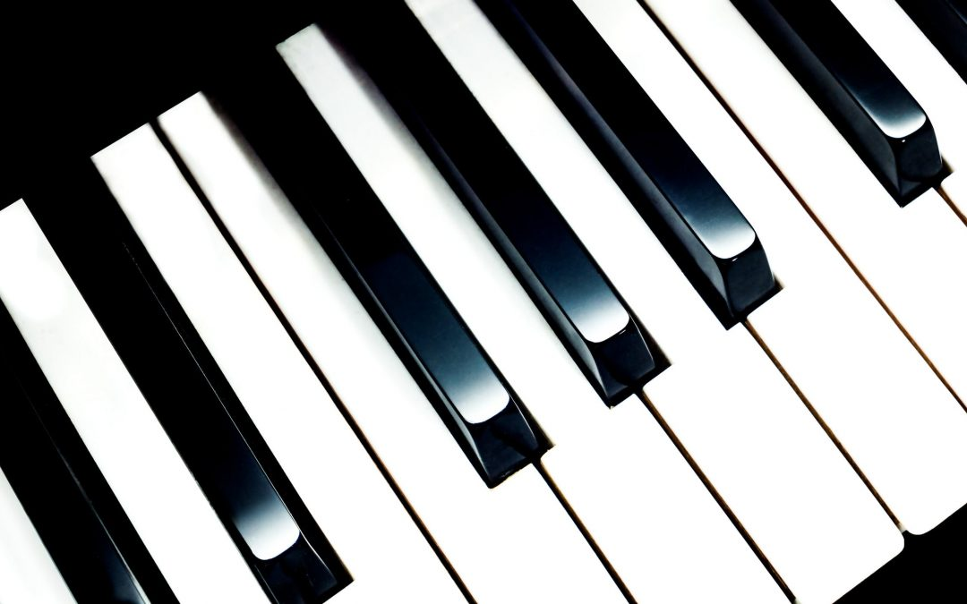 Chords and Sonic Similarities to the Human Voice