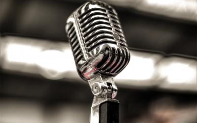 Vocal Bootcamp Level 2